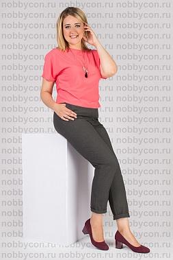 Женские брюки Артикул 78242