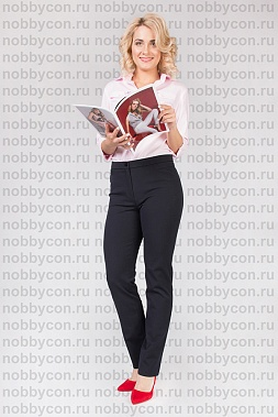 Женские брюки Артикул 31-149