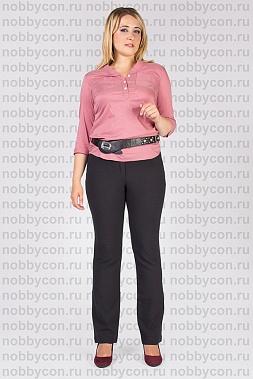 Женские брюки Артикул 10213