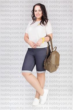 Женские брюки Артикул Б11-2