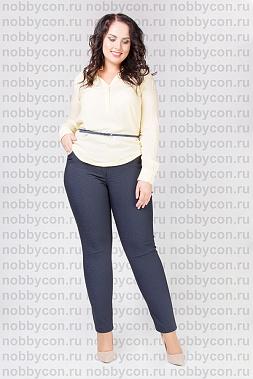Женские брюки Артикул 11-529